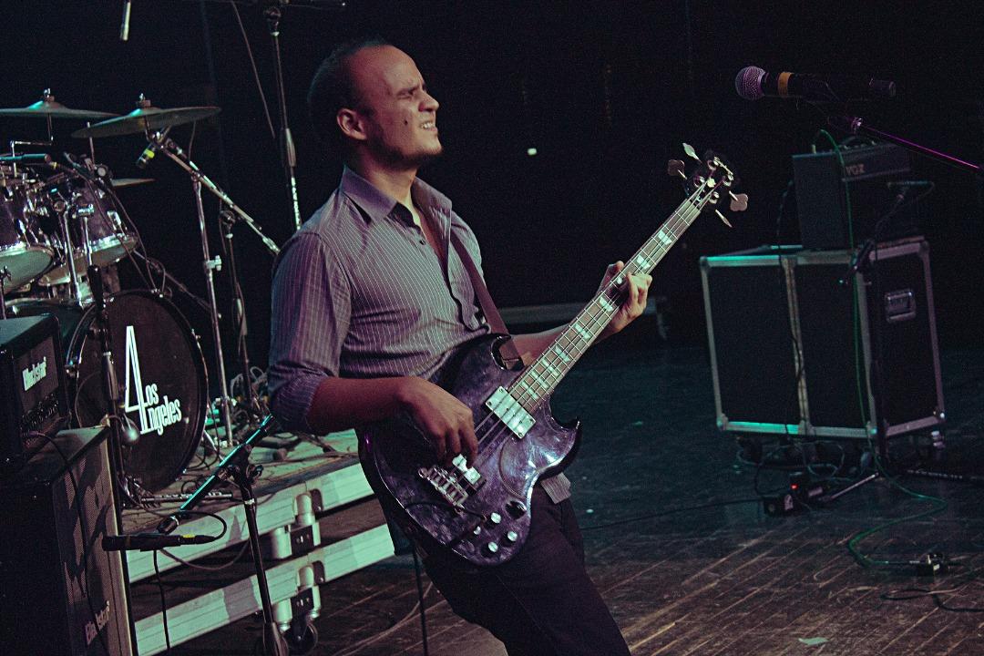 Hector Ruano